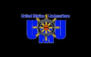 united-marine